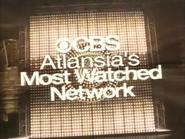 CBS ID 2004 1