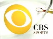 Cbs sports basketball gold