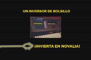 Comercial 1983 computador
