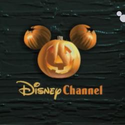 Disney Channel (Latin Atlansia)