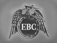 EBC 1953 ID Alt 2