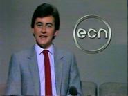 ECN IVC 1985