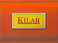 Kilar Palesia TVC 2004 - 2