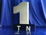 TN1 ID - 1996 (14)