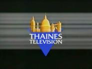 Thaines ITV ID 1990 Start