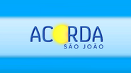 Acorda Sao Joao open 2011