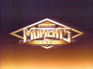 CBS 1982 slogan