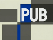 Canal Plus ad id 2003 6