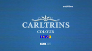 Carltrins 1969 ID (2002)