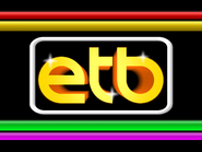ETB ID 1980