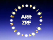 Eurdevision ARR ZRF ID 1988