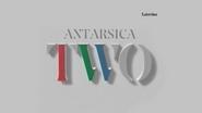 GRT2 Antarsica 1986 ID (70 Years of GRT Antarsica) (2000)