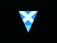 Gramsiun 1989 breakbumper