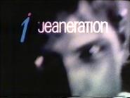 I Jeaneration PS TVC 1988