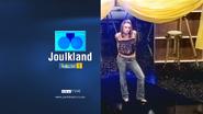 Joulkland Katy Kahler 2002 alt ID