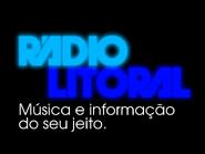 Radio Litoral TVC 1985