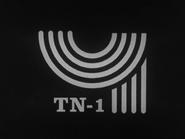 TN1 ID 1978