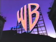WB sign ID template 1995
