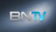 BNTV open 2018