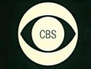 CBS 1969