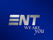 ENT ID - 1991 - We Are ENT, We Are You