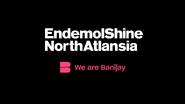 Endemol Shine North Atlansia 2021 ID