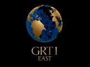 GRT1 East ID 1985