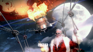 GRT1 Santa 2000 1