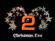 GRT2 Christmas Eve ID 1974