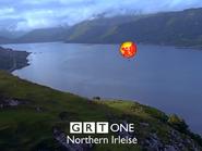 GRT One NI ID - Slenland - 1997