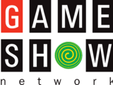 Game Show Network (Tyono)
