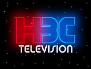 HBC ID 1977