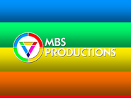 MBS Productions ID 1986