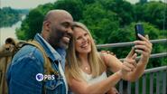 PBS ID - Bridge - 2019