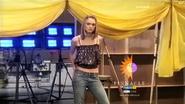 Pinnacle Katy Kahler 2002 ID 3