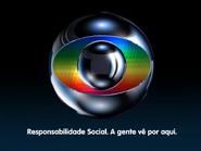 Sigma - Responsibilidade Social - 2000