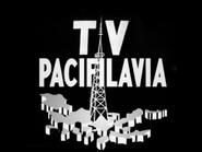 TV Pacifilavia
