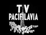 Mediacorp (Pacifilavia)