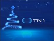 Tn1 christmas 2006 id