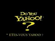 Yahoo RL TVC 2000 1