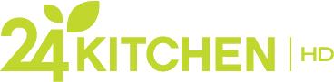 24Kitchen (Azorita)