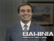Casa Bahinia TVC 1990 2