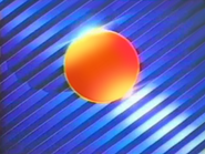 EBC template 1983