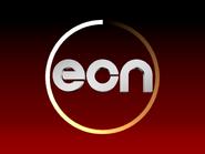 ECN ID 1992