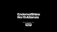 Endemol Shine North Atlansia for NCN 2018 closer