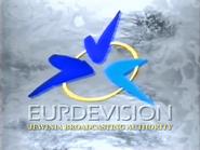 Eurdevision JBA ID 1999