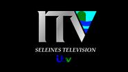 ITV Seleines 1989 ID - 2015 remake