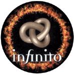 Infinito 1999 2.png