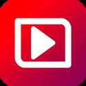 NCN Play iOS icon