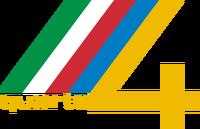 Quarto 1977.png